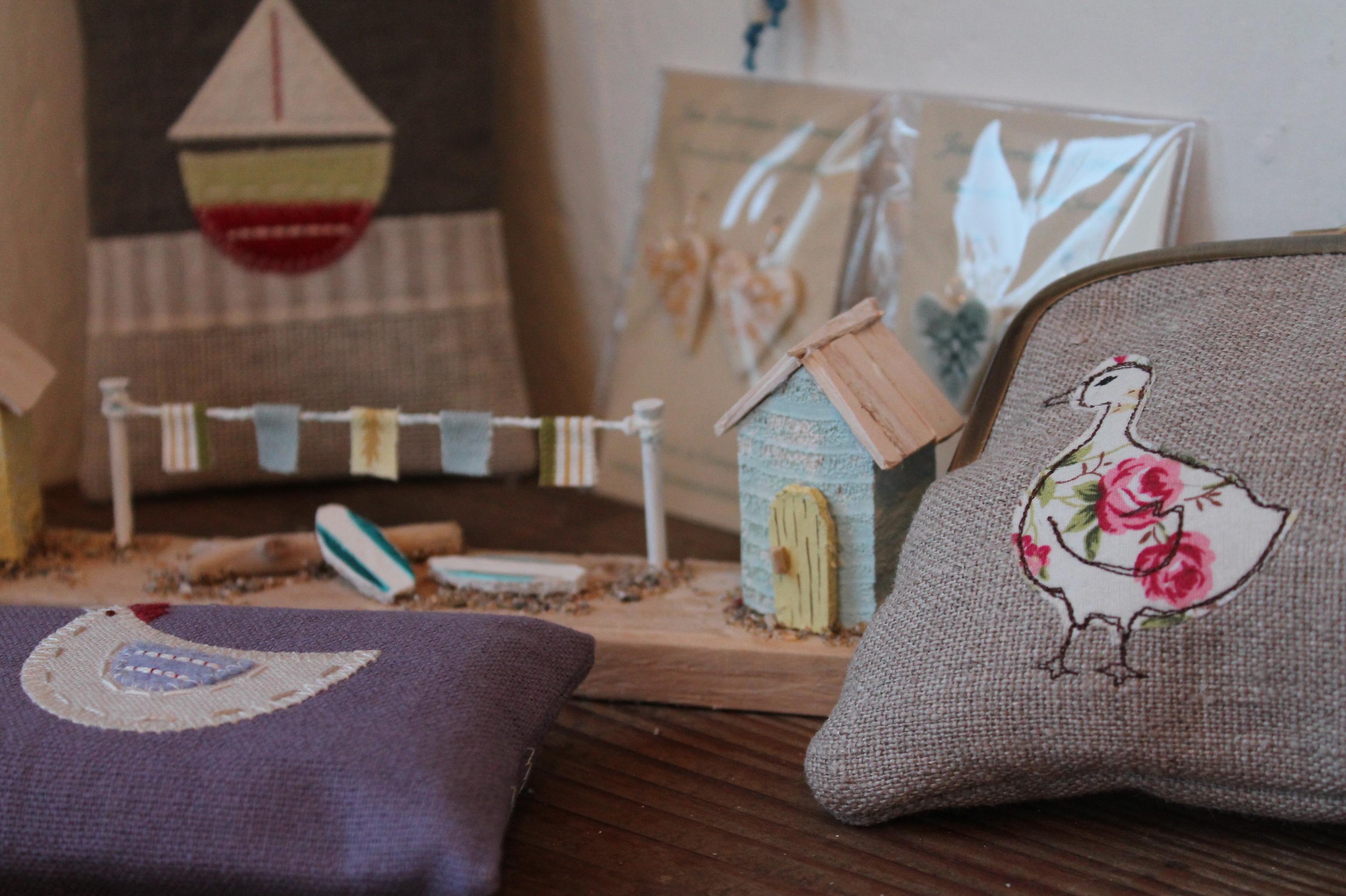 shop/cafe - freathy farmhouse